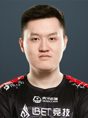 BnTeT TyLoo