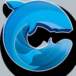 Aquav2