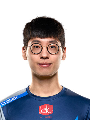 Closer Dallas Fuel