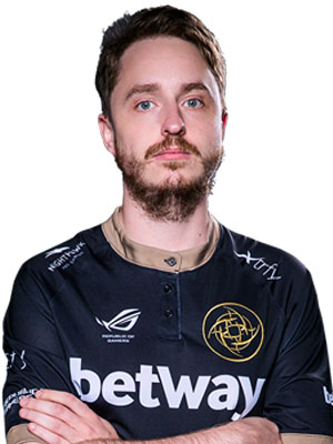 GeT_RiGhT Ninjas in Pyjamas