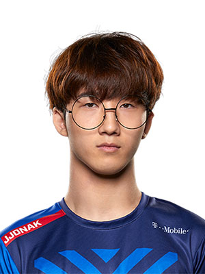 JJoNaK New York Excelsior