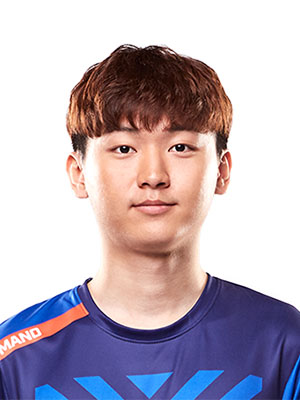Mano New York Excelsior