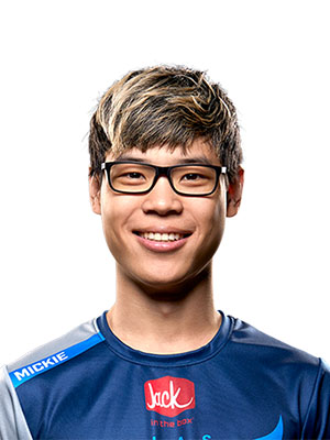 Mickie Dallas Fuel