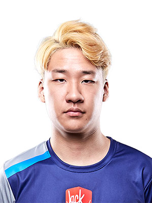OGE Dallas Fuel