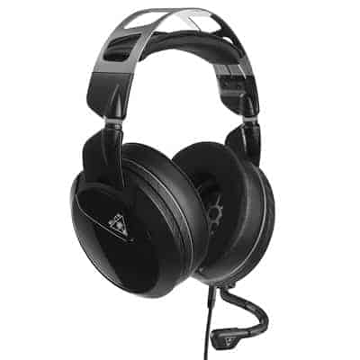 Turtle Beach Elite Atlas Pro