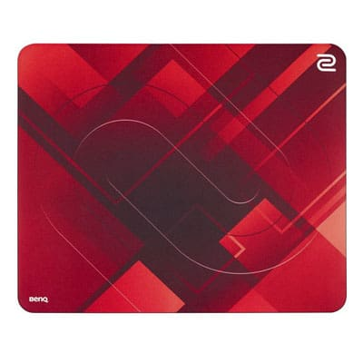 Zowie G Sr Se Red Edition