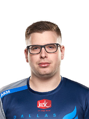 aKm Dallas Fuel