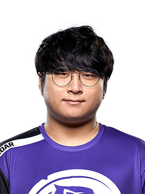 rOar Los Angeles Gladiators