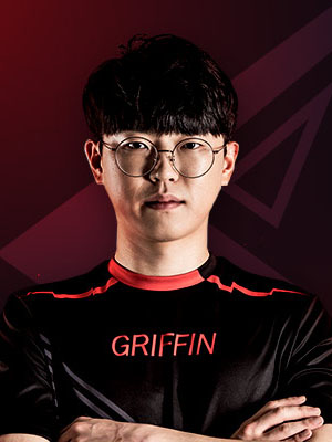2tap Griffin Black