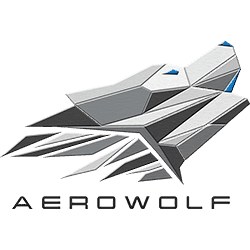 Aerowolf Team One