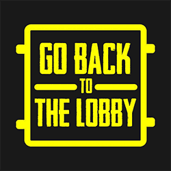 Back to Lobby