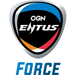 OGN Entus Force