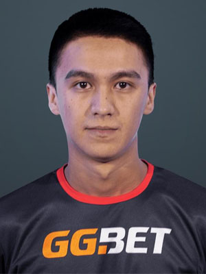 fitch Free Agent