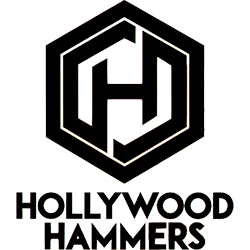 Hollywood Hammers