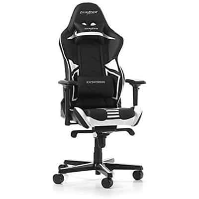 Dxracer Racing Pro R131 Nw