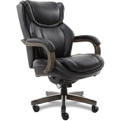 Lazboy Executive Office Chair