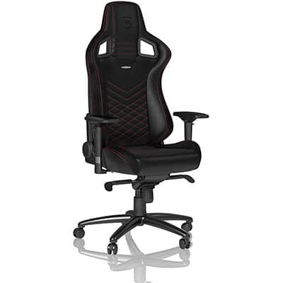Noblechairs Epic