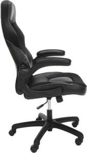 Ofm Essentials Gaming Chair Right Side