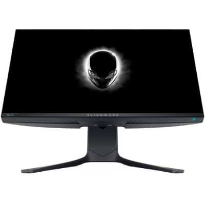Alienware Aw2521h
