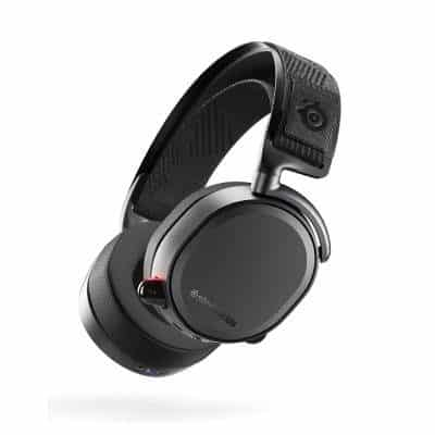 Steelseries Arctis Pro Wireless Gaming Headset